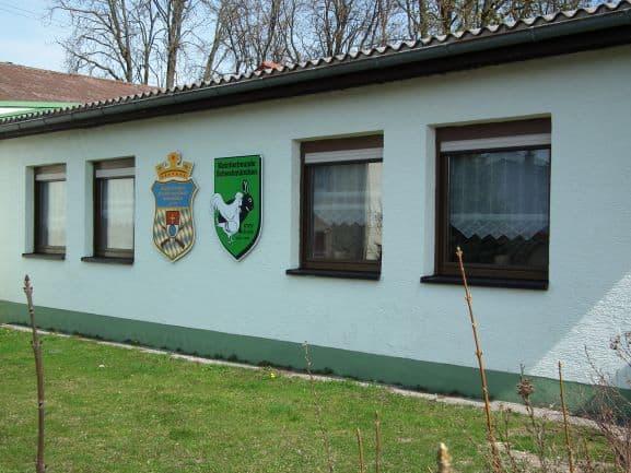 Der Kleintierzuchtverein (KTZV) B236 Schwabmünchen entstand im Jahre 1909.